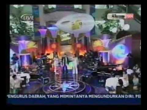 Jali Jali -  Elfa Singer / Eya Grimonia - Gold Living Metro TV