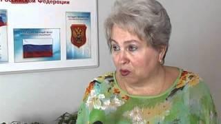 В Великом Новгороде состоялся ЕГЭ по математике
