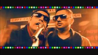 Angreji Beat Te By Amrit Singh