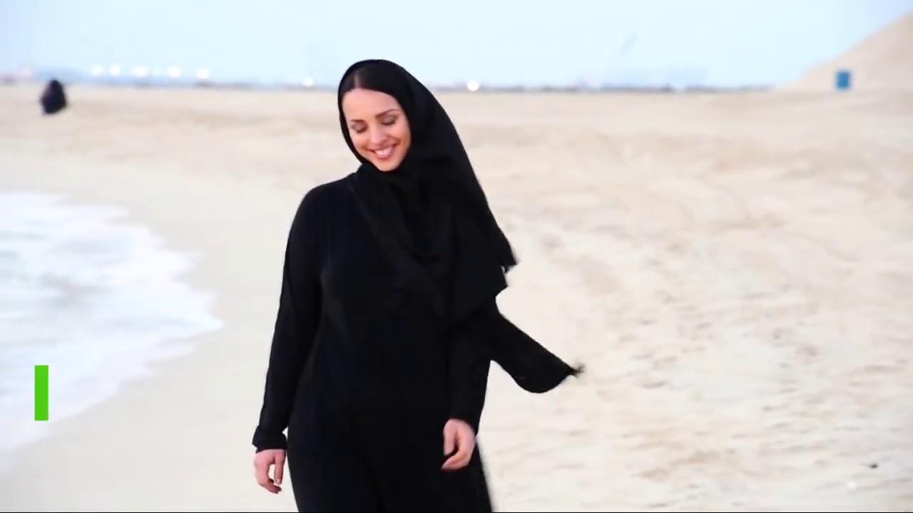 Muslims4marriage