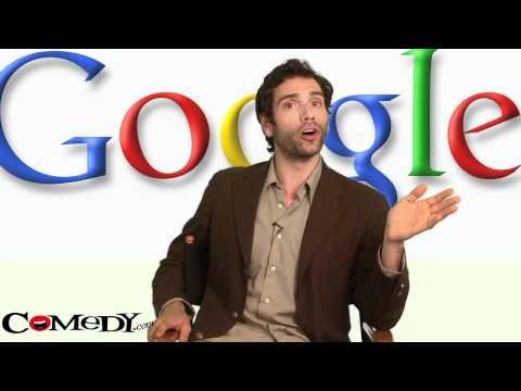 Google может убивать пользователей!