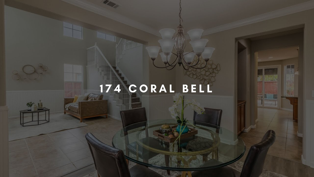 174 Coral Bell Way, Oakley, CA 94561