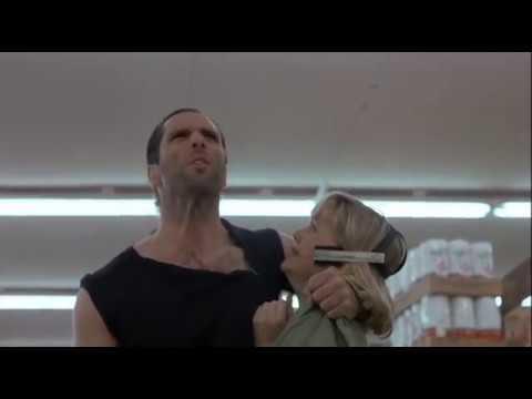 Невозмутимый (Stone Cold, 1991). Озвучка Михалёва - Видео онлайн
