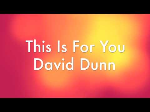 david-dunn-this-is-for-you-patrick-morgenthaler