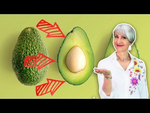 mangia-avocado-ogni-giorno-e-questo-ti-succedera'...