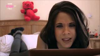 Repeat youtube video BBC The truth about webcam girls