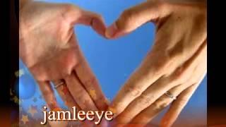 nuur daalacay 2011 lyrics by jamleeye
