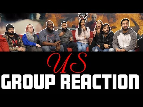 us---trailer-group-reaction!