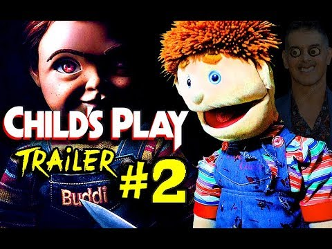 child's-play-(2019)---duncan's-trailer-#2-reaction