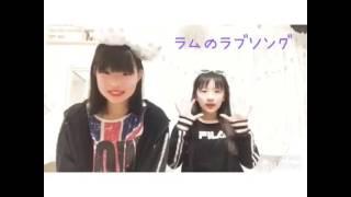 みなみなみ♡双子ダンス まとめ2