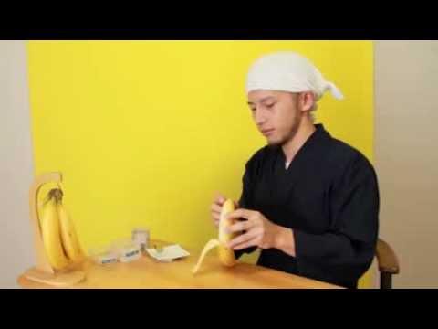 滋賀県情報誌 パリッシュ+25年9月号 アートスタイル バナナ彫刻師 山田恵輔さん