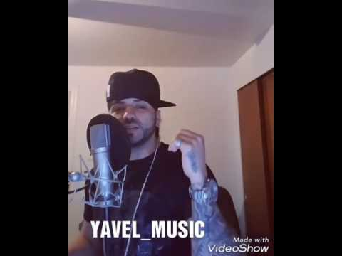 Ozuna ft Nicky Jam - Cumpleaños - Cover By Yavel
