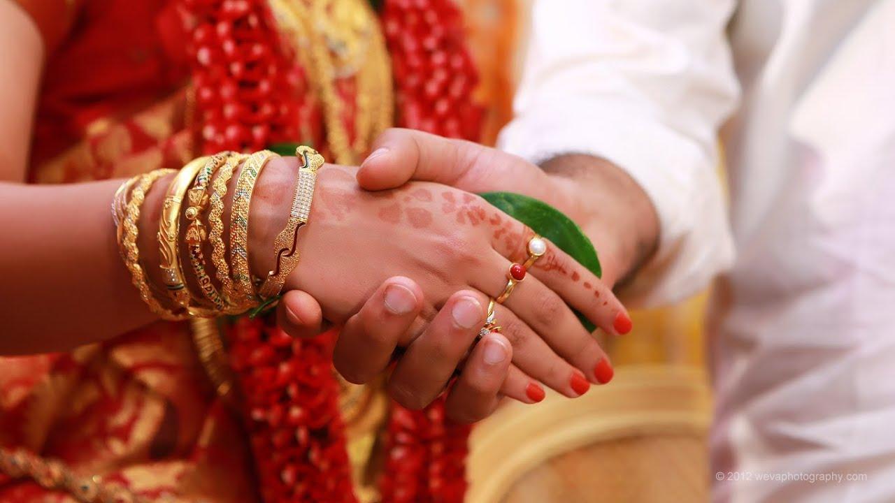 kerala traditional wedding video highlights of shyne