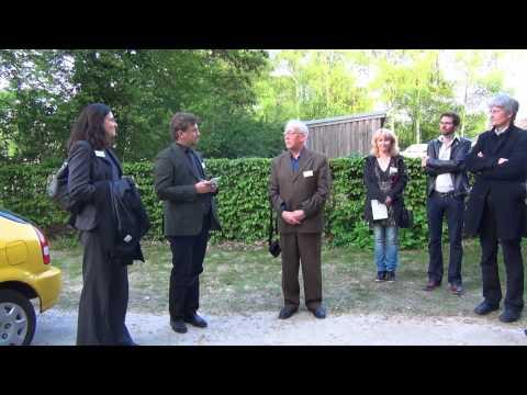 еврейская община германнии знакомства