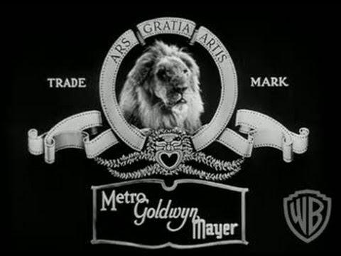 Mata Hari - Trailer