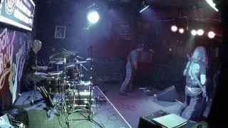 Rockheads - Rough an' Ready (Whitesnake cover)