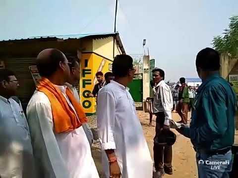 Sabuj bangla welfare society  srws