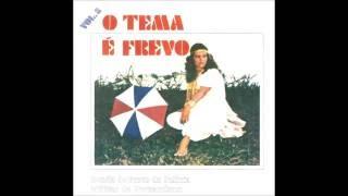 04 Recife Antigo Lourival Oliveira vol 08