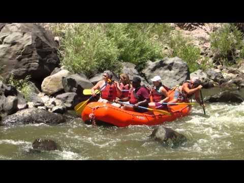 Taos New Mexico | Destination Cuisine