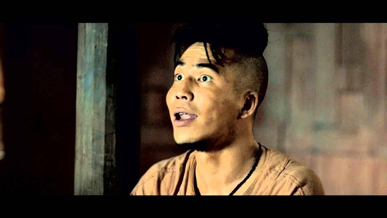 pee mak thailand movie trailer english subtitle youtube