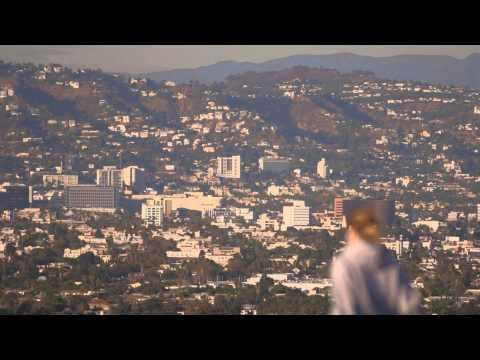 Discover L.A.'s Neighborhoods: Culver City
