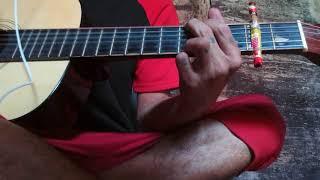 Video Lagu alas baru cinte Talu kakhne hakhte download MP3, 3GP, MP4, WEBM, AVI, FLV November 2019