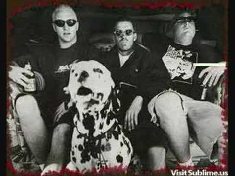 sublime ft snoop dogg summertime unreleased version remix