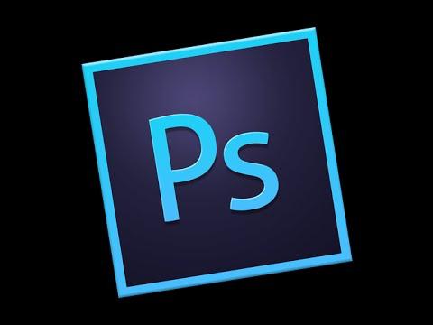 Как фотошопить с помощью программы Adobe Photoshop CS6