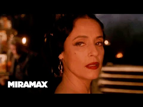 From Dusk Till Dawn 3: The Hangman's Daughter | Be Our Guest (HD) | MIRAMAX