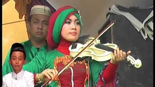 Video Qosidah+Dangdut Modern Terbaru 2016 ( CAKA ) YouTube,,, 5 download MP3, 3GP, MP4, WEBM, AVI, FLV Agustus 2017