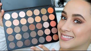 Tutorial Resena Paleta Morphe 35o Cecy Hinojosa Youtube Shop from the world's largest selection and best deals for morphe eye palettes. paleta morphe 35o cecy hinojosa