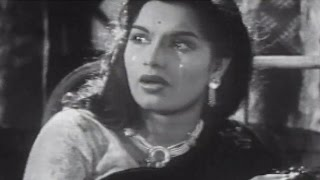 Na Yeh Chand Hoga Na Taare Rahenge - Geeta Dutt | Shyama | Shart Old Hindi Song