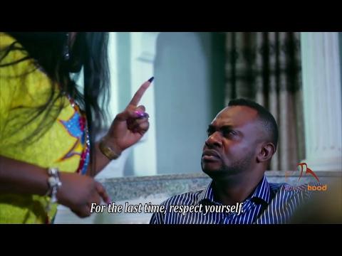 Movie: Eku Meji - Latest Yoruba Movie 2017 Romance