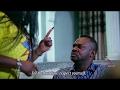 Eku Meji - Latest Yoruba Movie 2017 Romance | Odunlade Adekola | Lateef Adedimeji