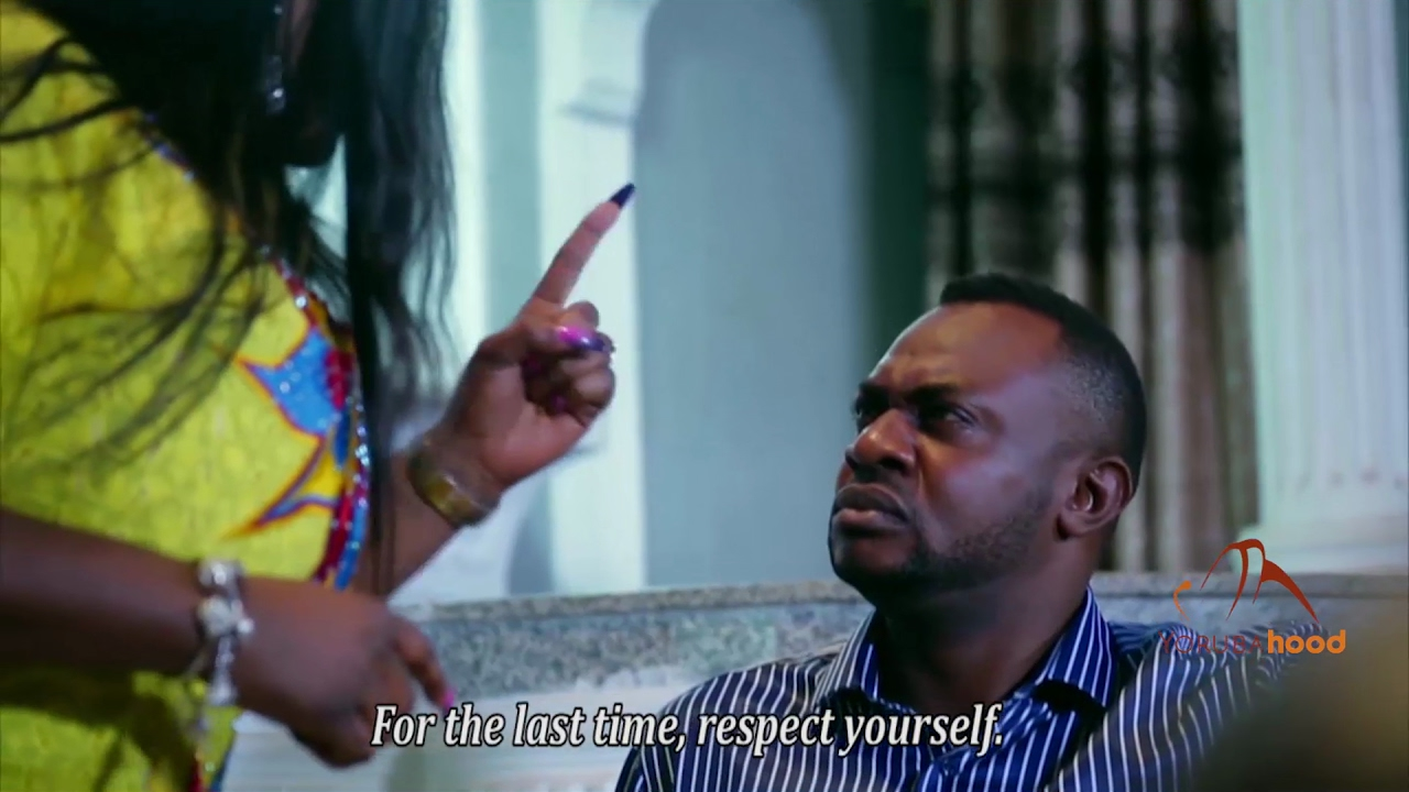 Download Eku Meji - Latest Yoruba Movie 2017 Romance   Odunlade Adekola   Lateef Adedimeji