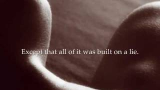Book Trailer - Shimmer