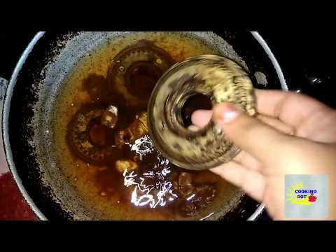 How to clean stove burner??// கேஸ் அடுப்பு சுத்தம் செய்தல்