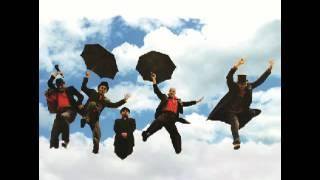 Weepers Circus - Le parvenu (2007)