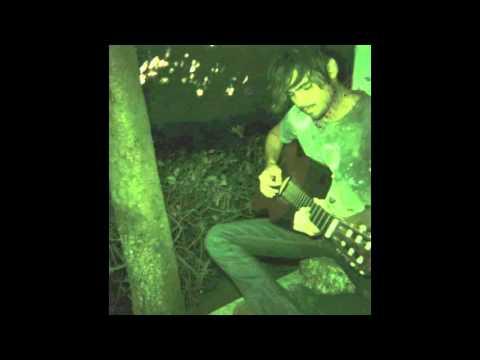 Matt Taylor - instrumental to rainbow sex