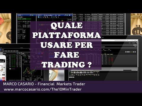quale-piattaforma-per-fare-trading?-scegli-tra-questi-software