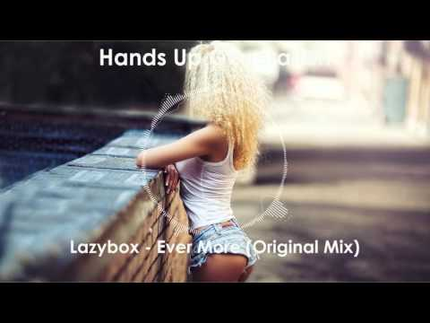 Lazybox - Ever