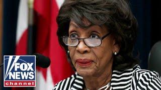 'The Five' slam prominent Dems attempting to walk back 'violent' rhetoric