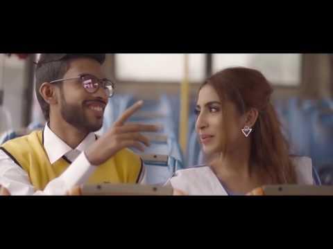eleyas-hossain-l-shon-ekta-kotha-boli-bangla-new-music-video-2017