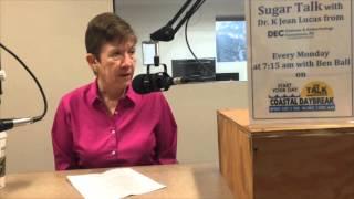 Video thumbnail: Hormones That Regulate Blood Sugar