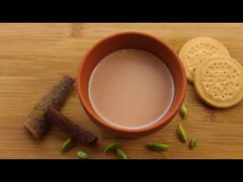 চা(tea) - Bangladeshi হোটেল বা রেষ্টুরেন্টের চায়ের রেসিপি||Bangladeshi Cha Recipe