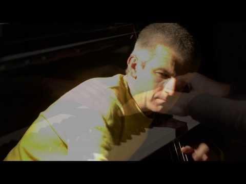 Bruch: Kol Nidrei / B. Paradžik (double bass) & M. Sofianska (piano)