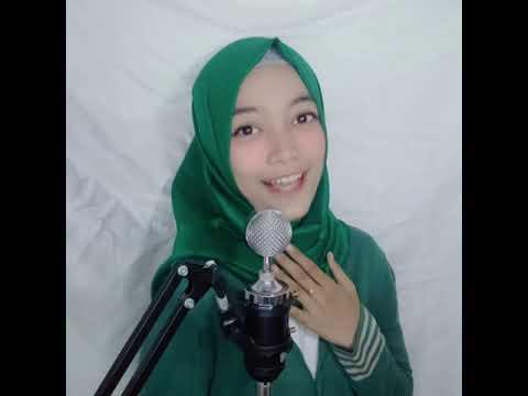 KITA #Hijabisa - Shafira (COVER)