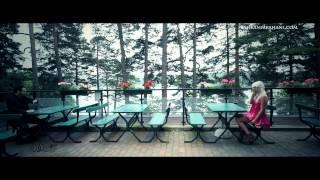 Ashkan-Moj(Official Music Video)