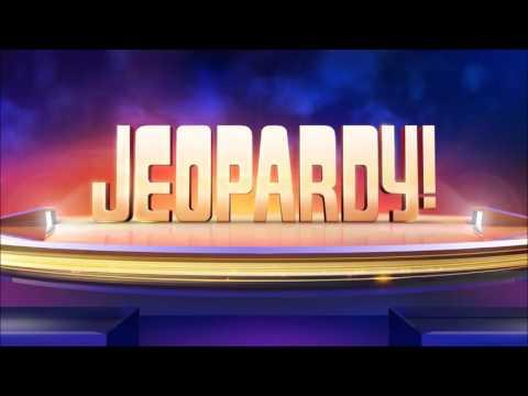 Download Jeopardy Music Remix Free Mp3 (4.53MB) – Yojigen.me