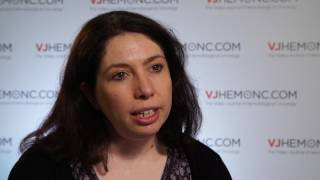 Prospect of new therapies for AML